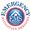 EMS Emergency Mitigation Services