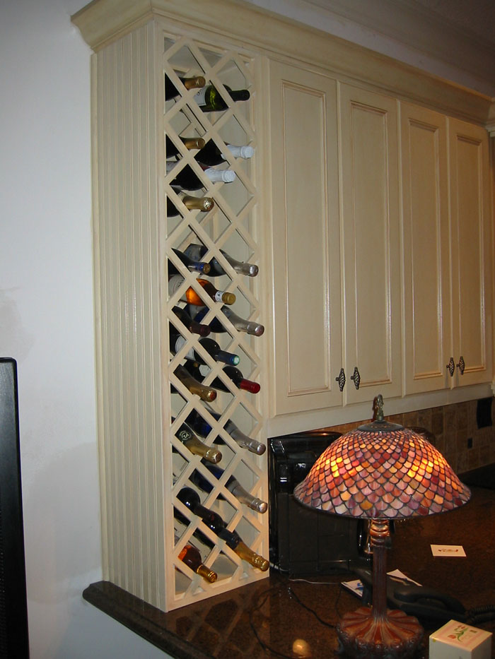 1000 Images About Wine Storage Ideas On Pinterest
