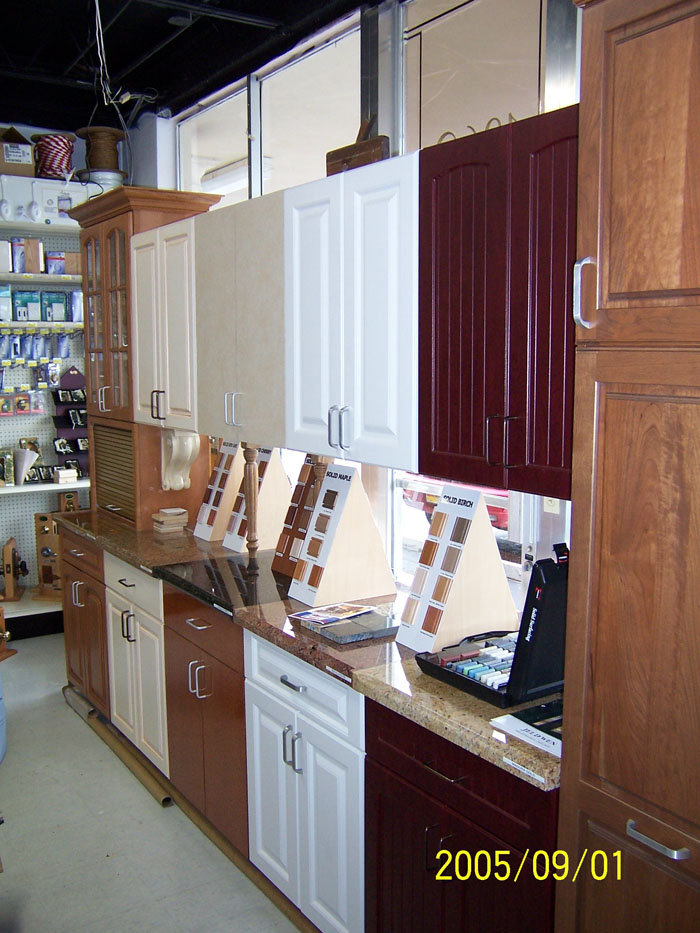 Cabinet Construction Design Amp Restoration Services