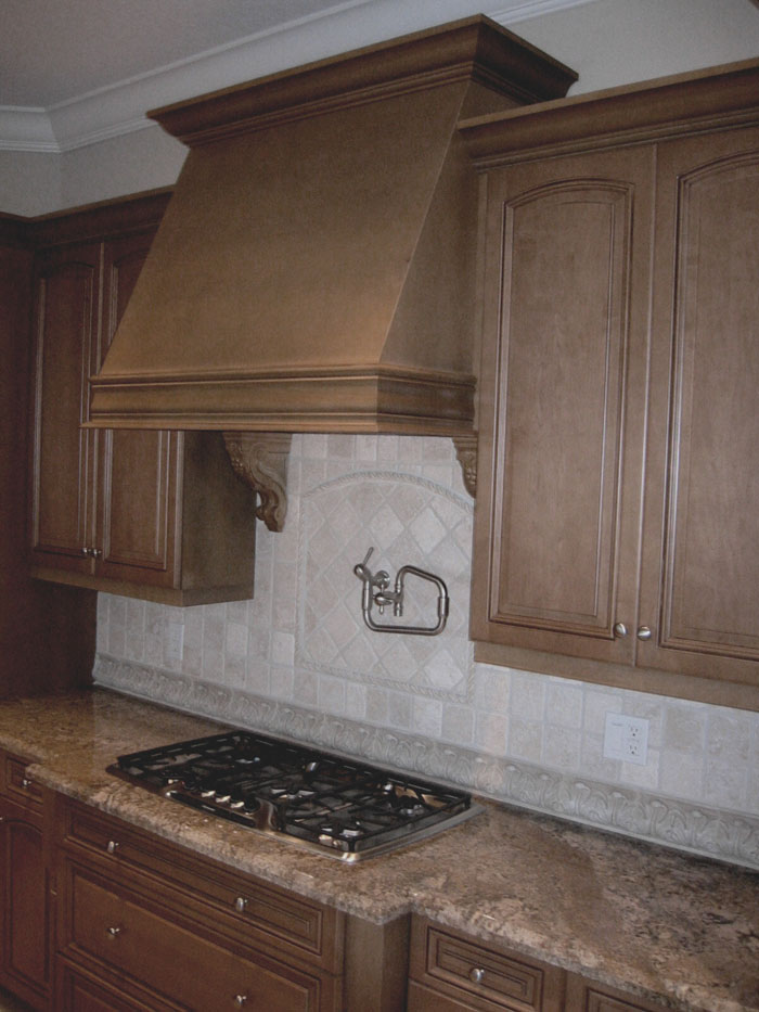 Cabinet Construction Design Amp Restoration Services